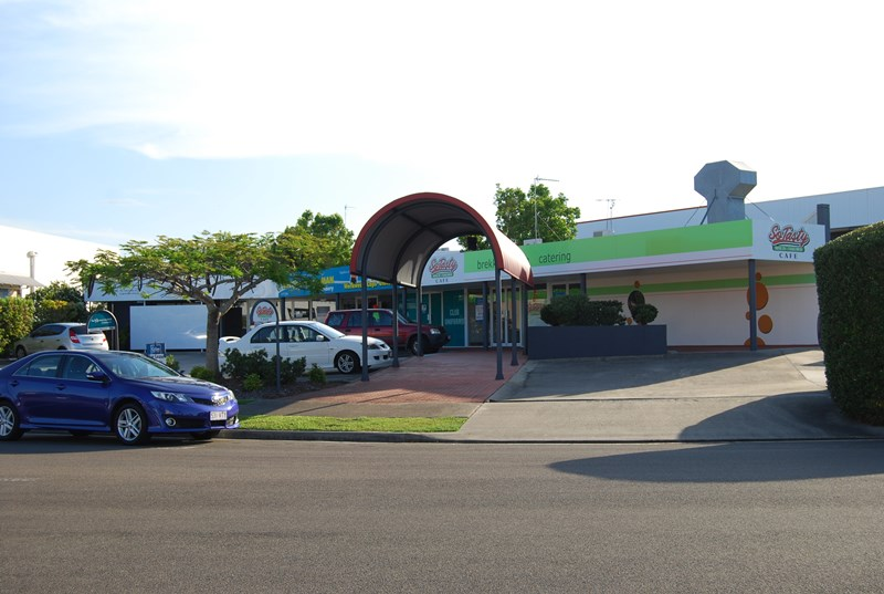 Suite 1, 6 Norval Court MAROOCHYDORE QLD 4558