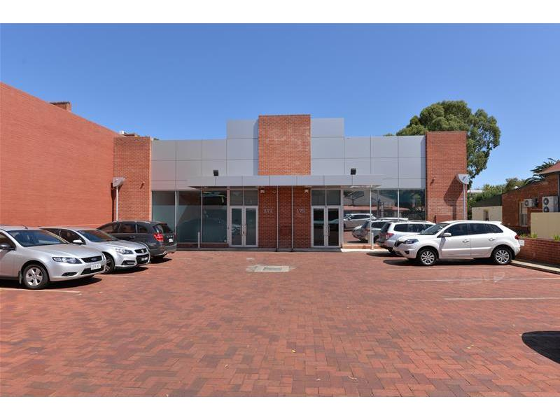 175 Payneham Road ST PETERS SA 5069