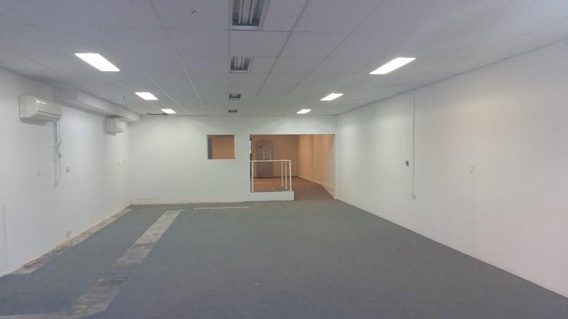 32 Bulcock Street CALOUNDRA QLD 4551