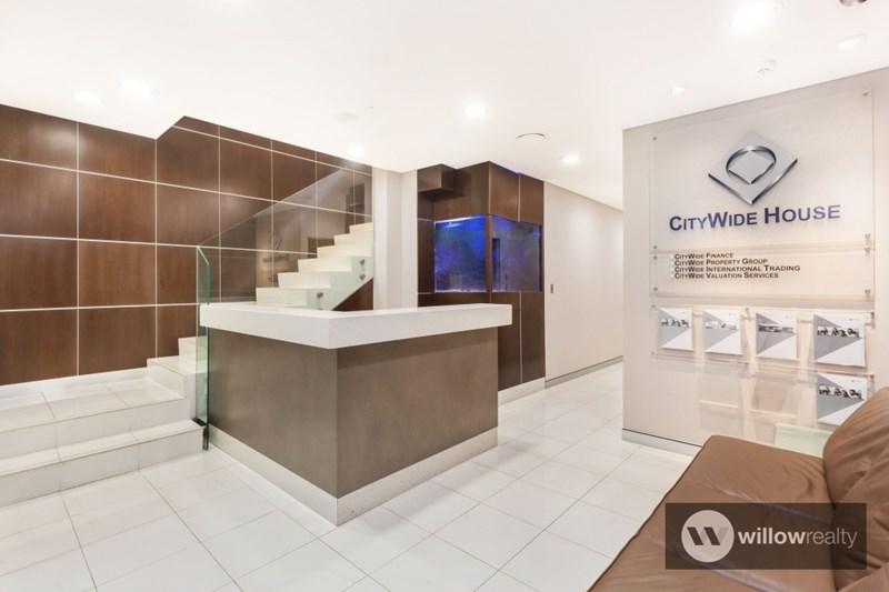 Suite 4/45 Montgomery Street KOGARAH NSW 2217