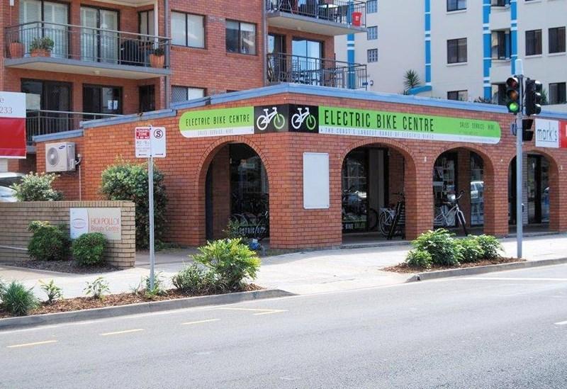 Lots 1 & 2, 13 Burnett Street MOOLOOLABA QLD 4557
