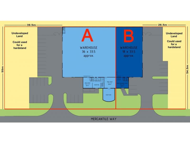 49A Mercantile Way MALAGA WA 6090