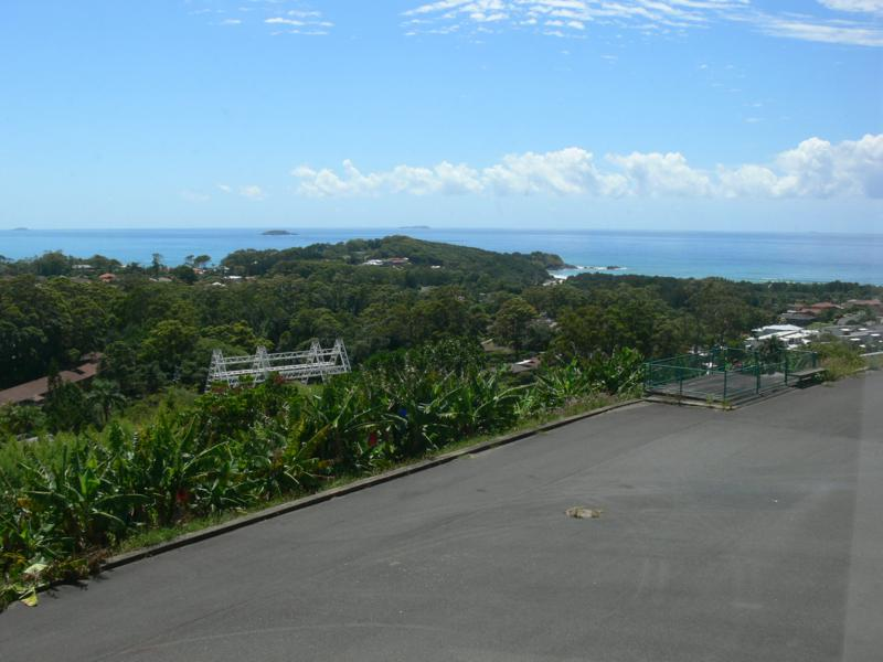 351 Pacific Highway COFFS HARBOUR NSW 2450