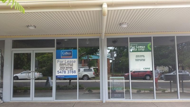 Lot 2, 12 King Street BUDERIM QLD 4556