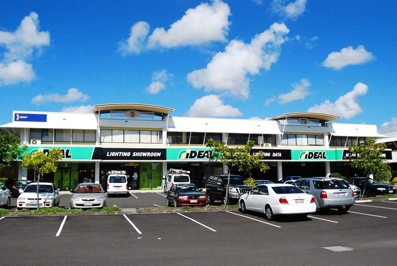 14/72 Wises Road MAROOCHYDORE QLD 4558