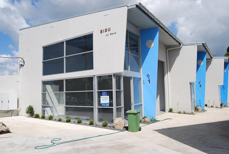 50 Rene Street NOOSAVILLE QLD 4566