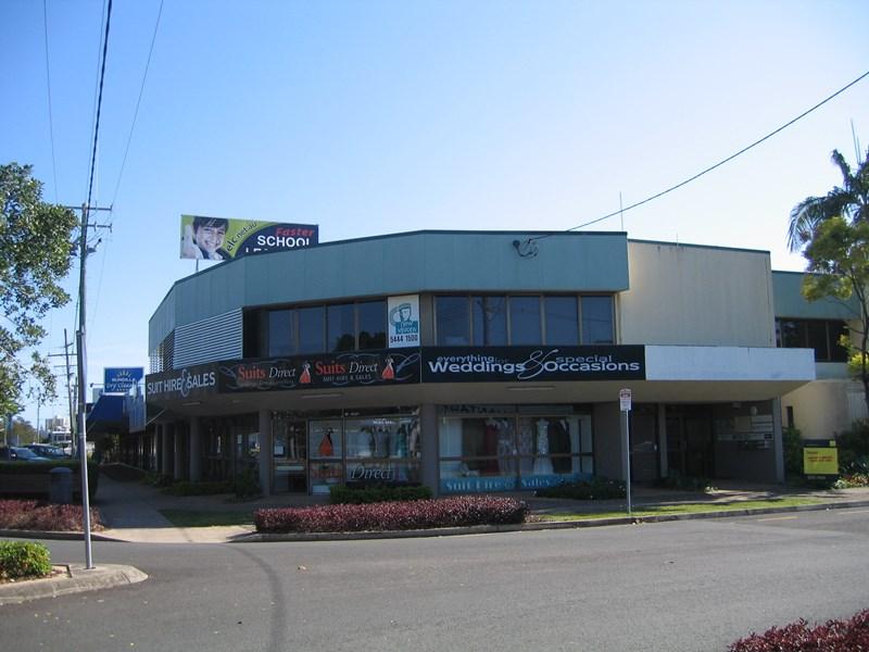 7/137-141 Brisbane Road MOOLOOLABA QLD 4557