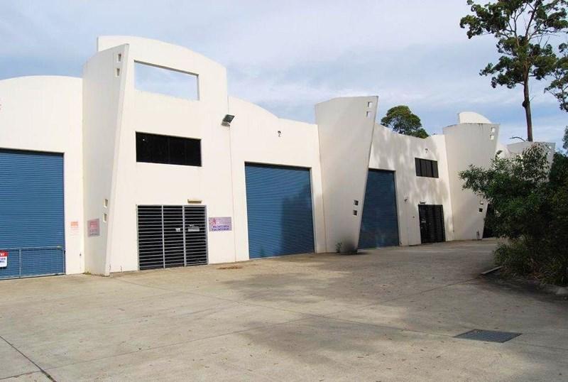 Unit 9, 24 Central Park Drive  YANDINA QLD 4561