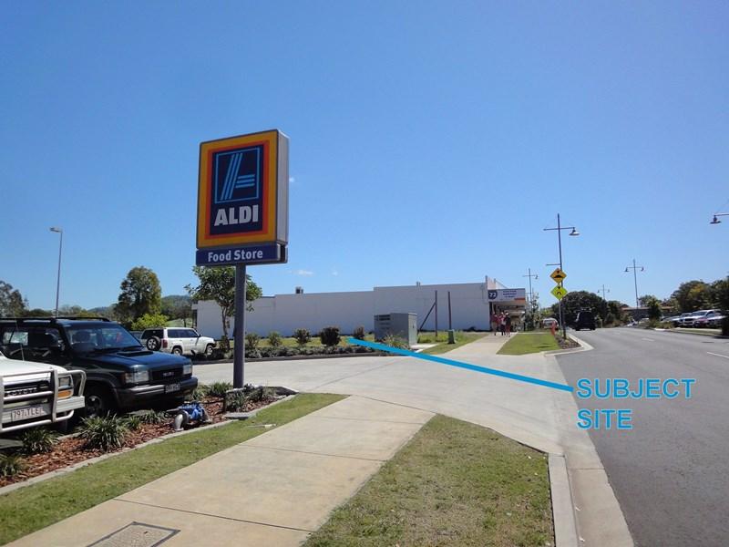 3, 4 & 6, 74 Simpson Street BEERWAH QLD 4519