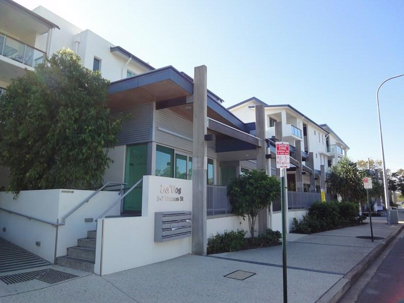 Shops 5 & 8, 201 Gympie Terrace NOOSAVILLE QLD 4566