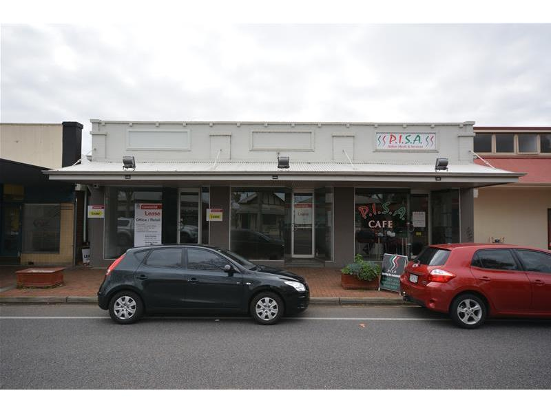 144B Henley Beach Road TORRENSVILLE SA 5031