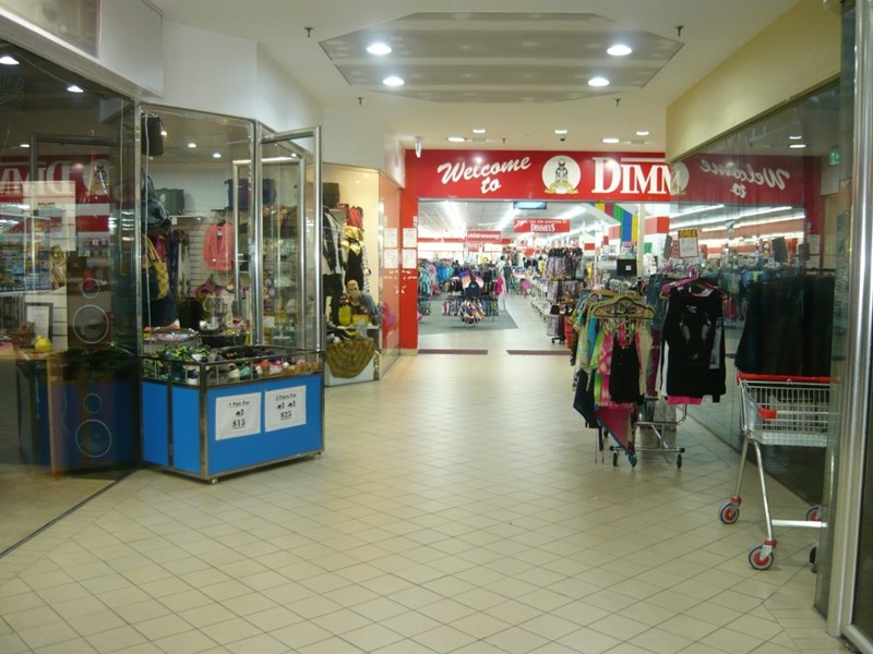 Shop 2/1-7 Langhorne Street DANDENONG VIC 3175