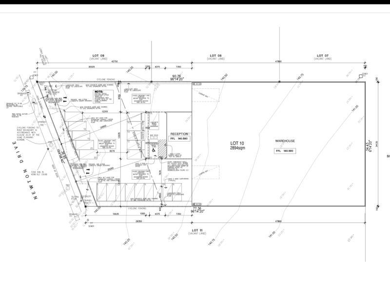 8 Newton Drive SOMERTON VIC 3062