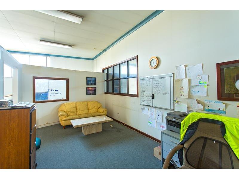 316 St Vincent Street PORT ADELAIDE SA 5015