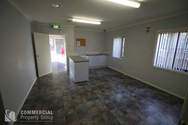797 Punchbowl Road PUNCHBOWL NSW 2196