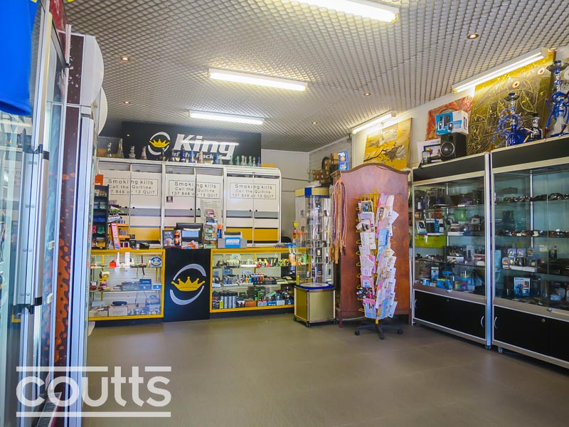 256A/256 Old Northern Road CASTLE HILL NSW 2154