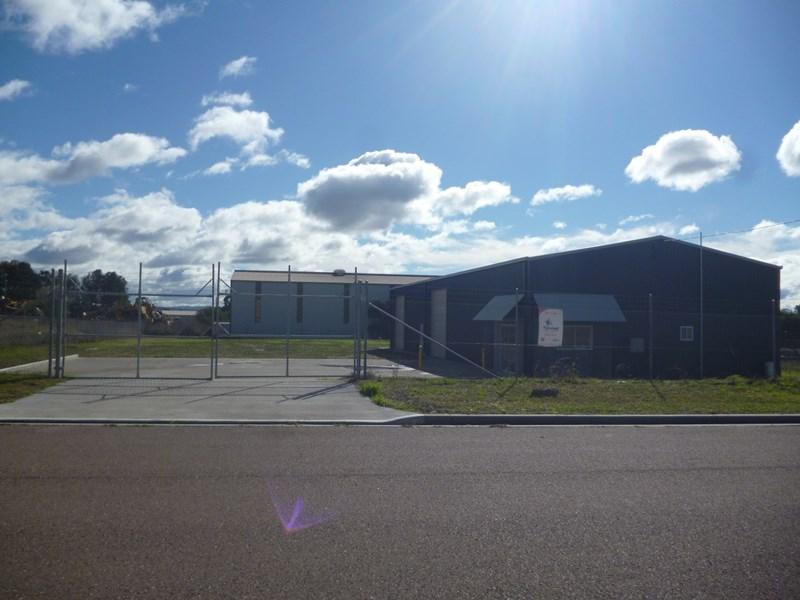 5/21 Glen Munro Road MUSWELLBROOK NSW 2333