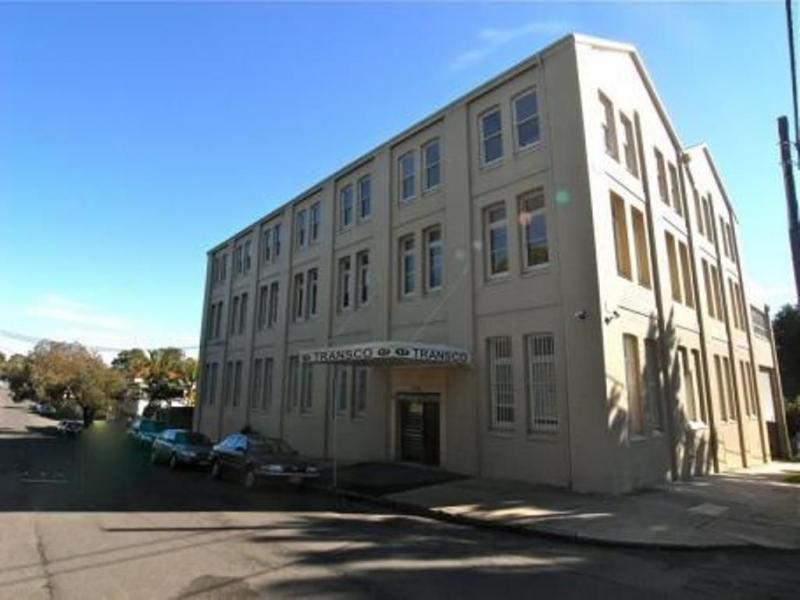 2/17-20 Federation Street NEWTOWN NSW 2042