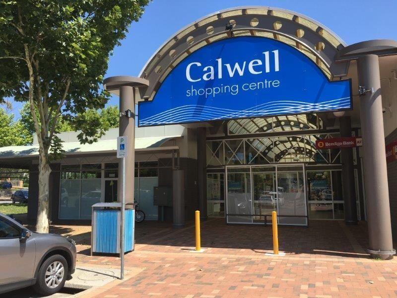 7 Webber Crescent CALWELL ACT 2905