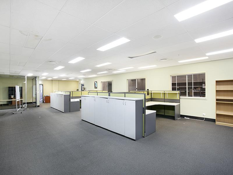102-104 Beaconsfield Street SILVERWATER NSW 2128