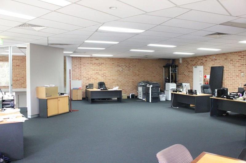 1/10 Salisbury Road CASTLE HILL NSW 2154