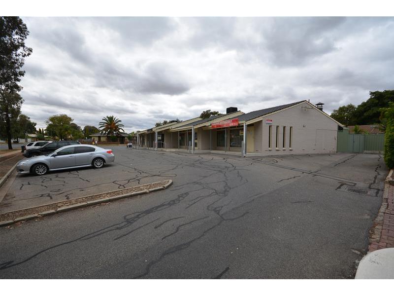 Shop 3, 68-74 Daphne Road SALISBURY EAST SA 5109