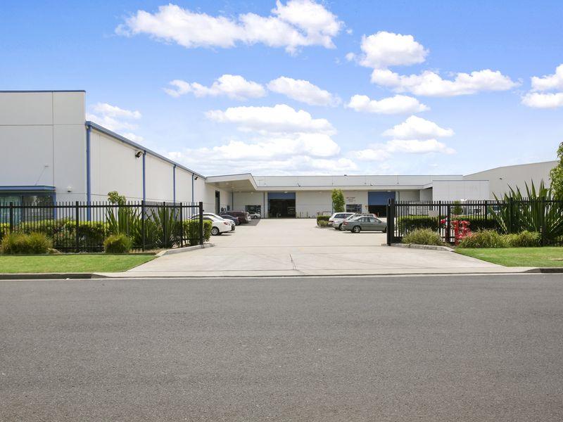 1/1 Orielton Road SMEATON GRANGE NSW 2567
