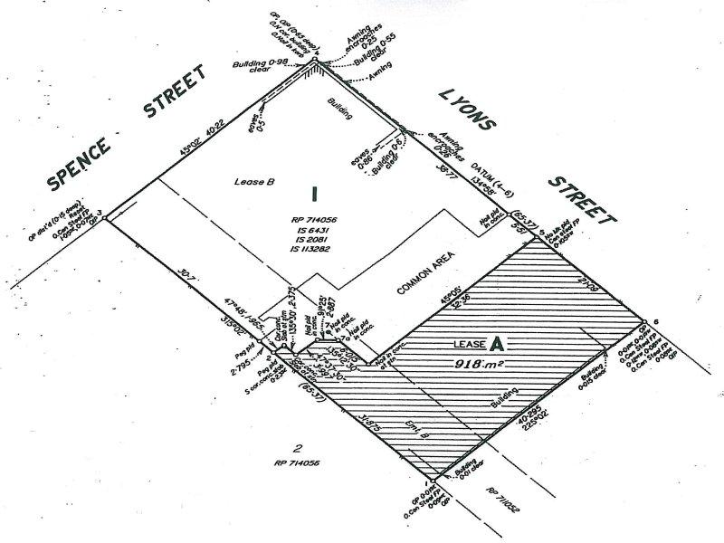 121 Lyons Street BUNGALOW QLD 4870