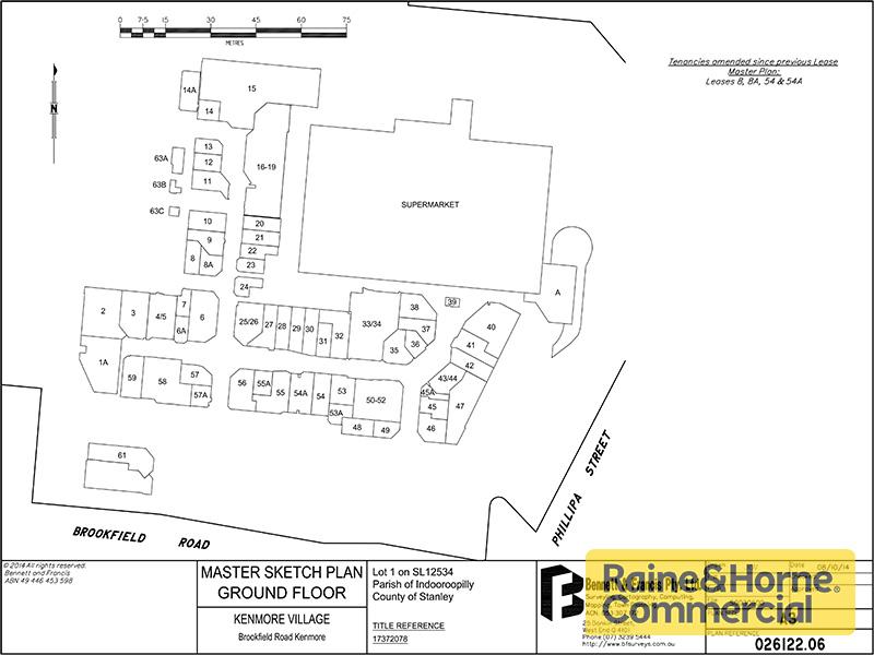 20/9 Brookfield Street KENMORE QLD 4069