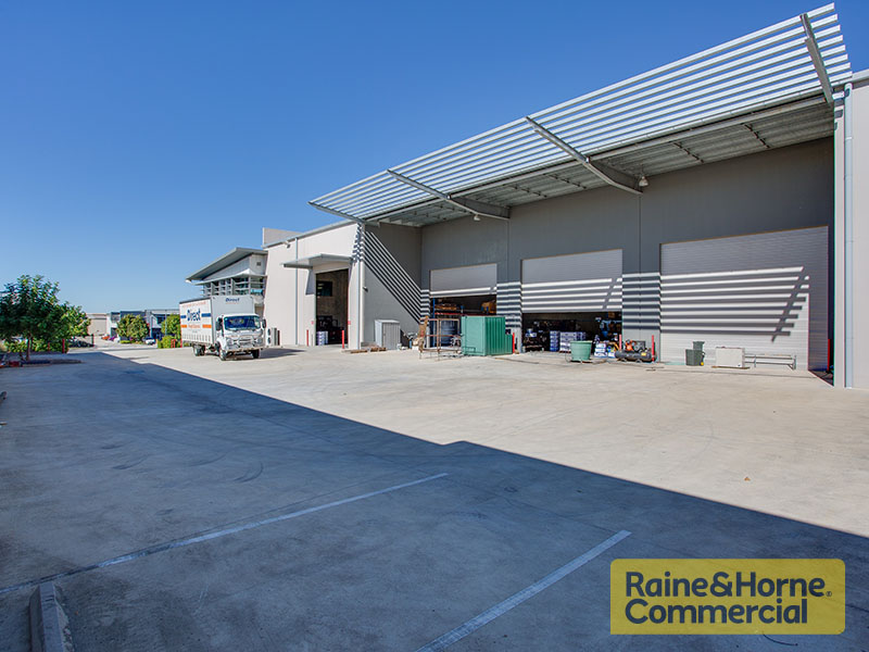 5-9 Business Drive NARANGBA QLD 4504