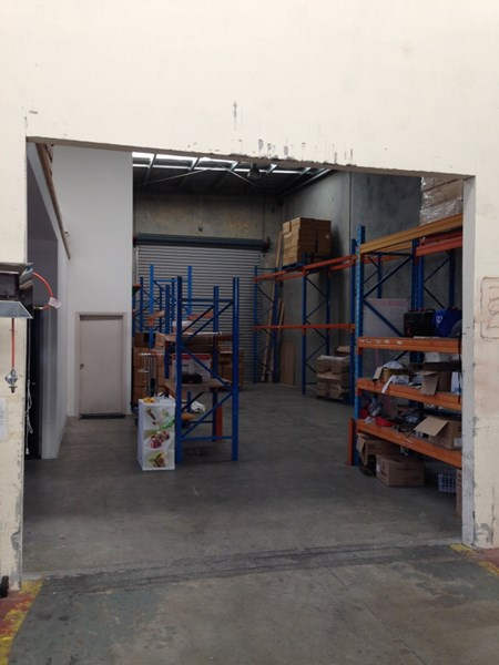 46 Industrial Park Drive LILYDALE VIC 3140