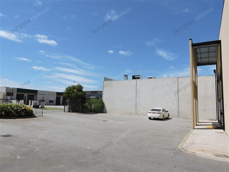 5 Trade Road MALAGA WA 6090