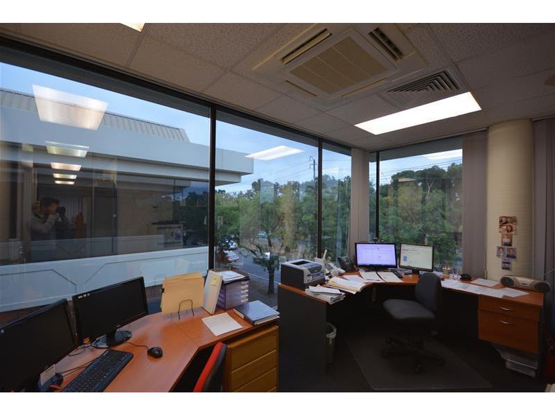 Office 3/83 Greenhill Road WAYVILLE SA 5034