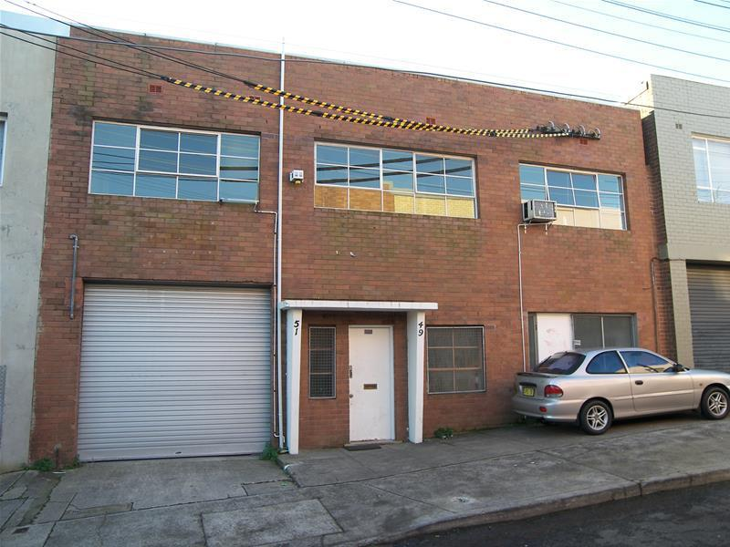 49-51 Hutchinson Street ST PETERS NSW 2044