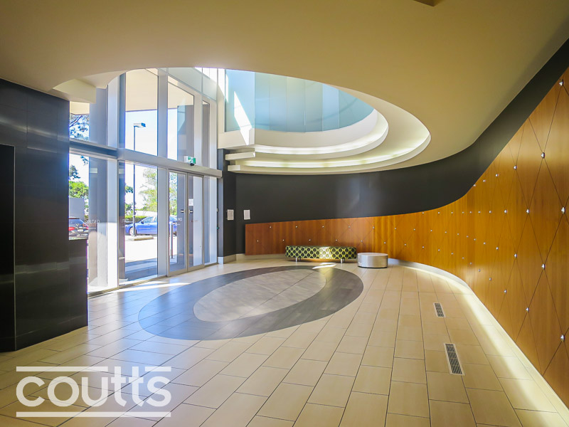 Level 1/4-8 Inglewood Place BAULKHAM HILLS NSW 2153