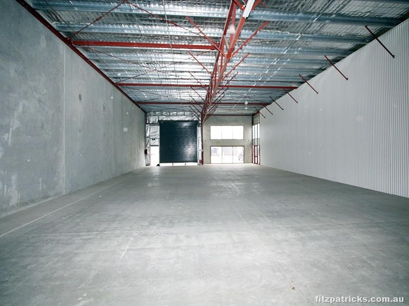 3/91 Copland Street WAGGA WAGGA NSW 2650