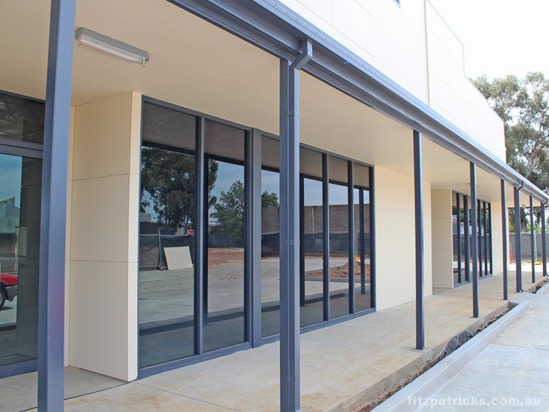 34 Dobney Avenue WAGGA WAGGA NSW 2650