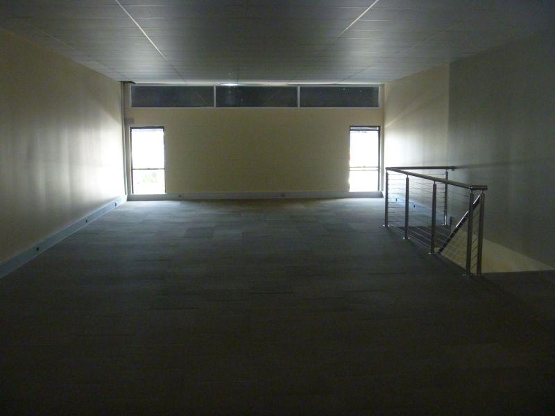 1-7/78-80 Anderson Street MANUNDA QLD 4870