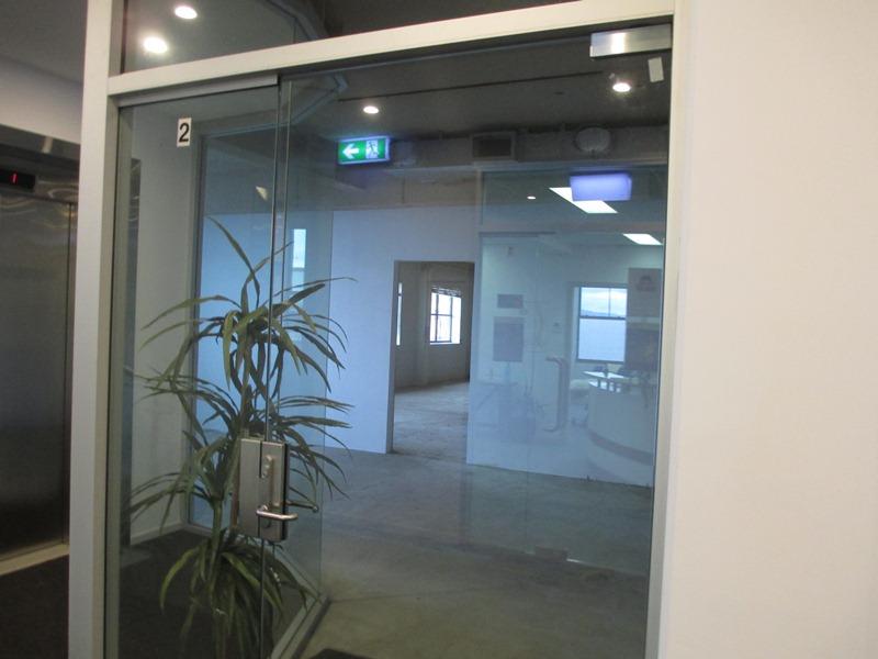 Suite 5 73  William Street BATHURST NSW 2795