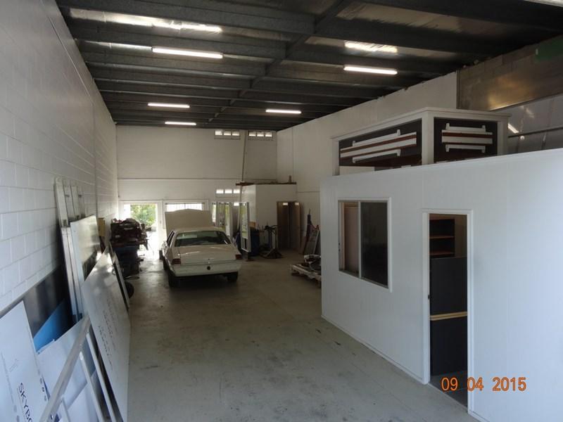8/405-409 Bayswater Road GARBUTT QLD 4814