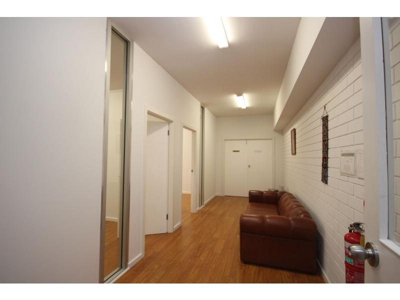 1/271 Morphett Street ADELAIDE SA 5000
