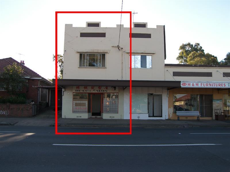 83 Canterbury Road CANTERBURY NSW 2193