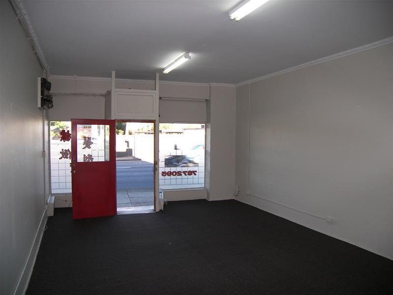 83 Canterbury Road CANTERBURY NSW 2193
