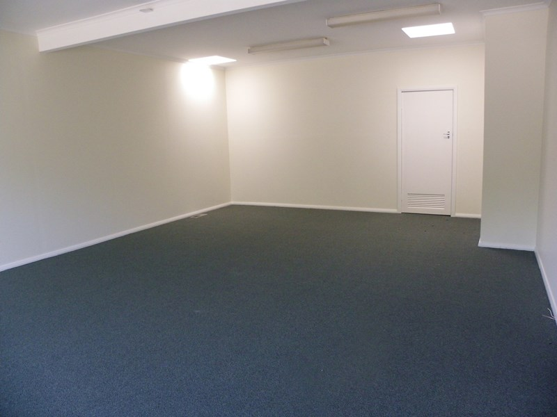Suite 2/741 Burwood Highway FERNTREE GULLY VIC 3156
