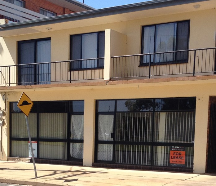 20 Olympic Street GRIFFITH NSW 2680