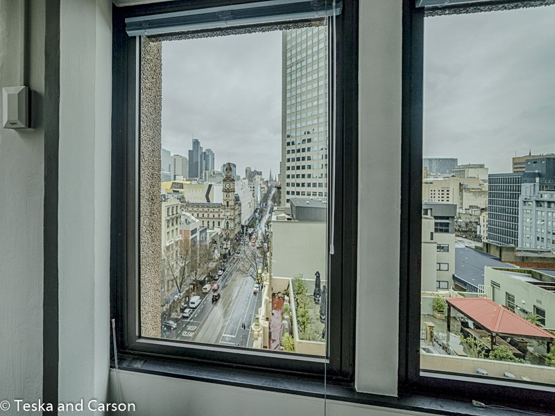 Level 9/423 Bourke Street MELBOURNE VIC 3000
