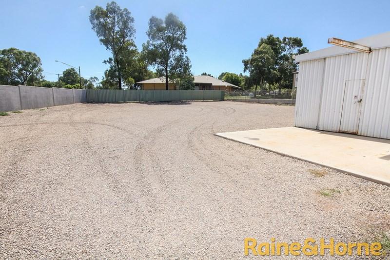 39 Cobborah Road DUBBO NSW 2830