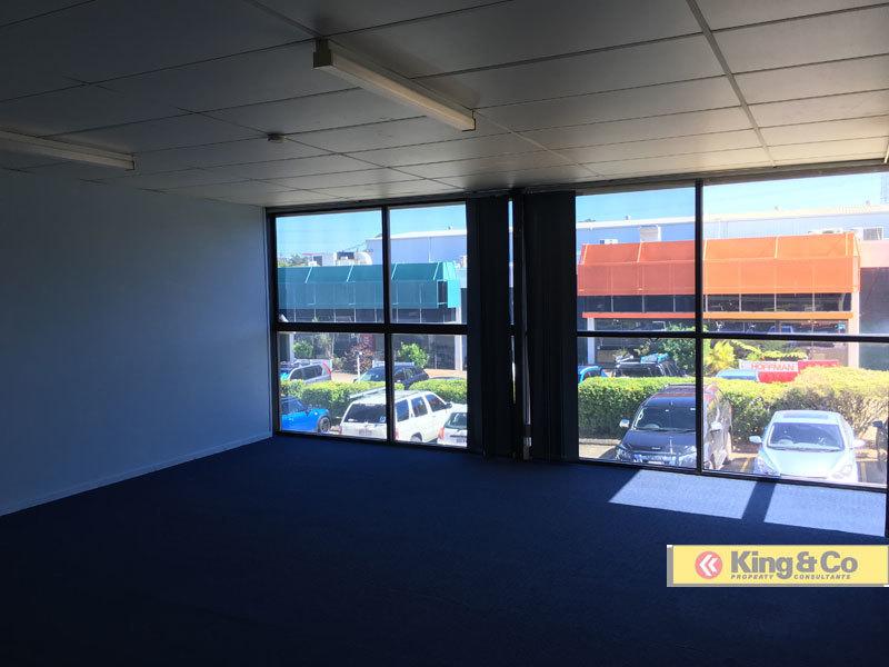 9/45 Jijaws Street SUMNER QLD 4074