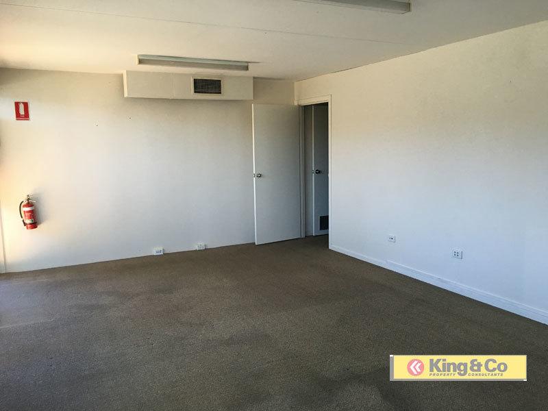 4 & 5/45 Jijaws Street SUMNER QLD 4074