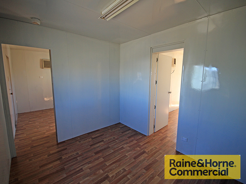 213 Elliott Road BANYO QLD 4014
